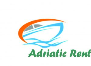Adriatic Rent Logo